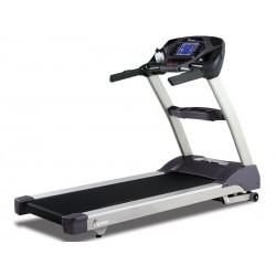 XT685 der Geist-Fitness Laufband