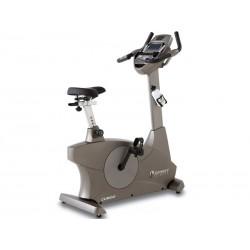 Geist-Fitness-CU800 professionelle Radfahren