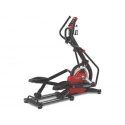 Spirit Fitness CG800 E-Glide elliptischen
