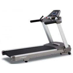 Professional Geist Fitness CT800 Laufband