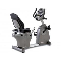 Geist-Fitness-CR800 Radfahren