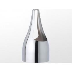 Champagner Tin Eimer brillante SosSO - Kreationen OA1710