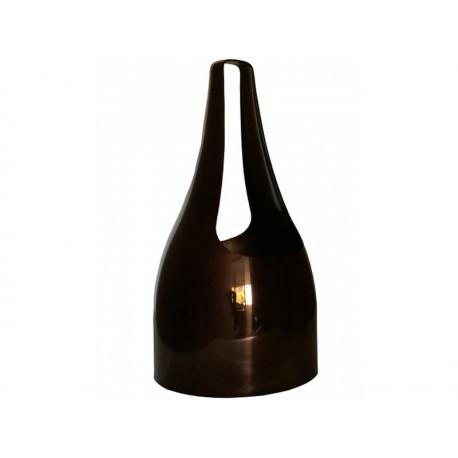 Tin chocolate SosSO OA1710 champagne bucket