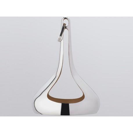 Tealight holder BigBObble OA1710