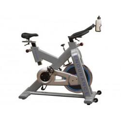 Radfahren Radfahren Fitness pro ESB250 Ausdauer Body-Solid