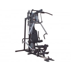 Fitnessgeräte-Home Gym-Multi-Funktions-Body-Solid G6B