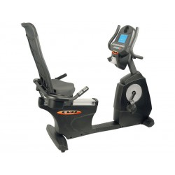 Apartment Semi layer RB500 Evocardio bike