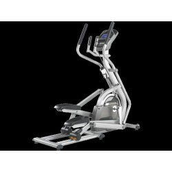 Ganzkörper Trainer EL400 Evocardio Crosstrainer