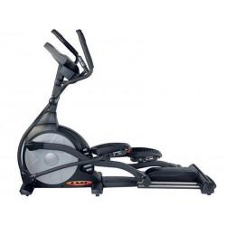 Fahrrad elliptische Qualität Verein EL600 Evocardio Startseite