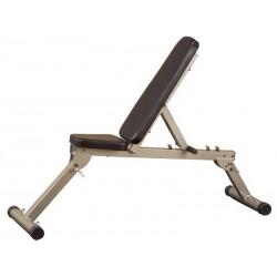 منزل مقاعد البدلاء انحدر طي أفضل اللياقة البدنية BFFID10