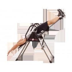 Best Fitness BFINVER10-Umkehrung-Tabelle