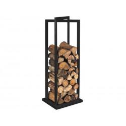 Speicher-Holz-Vertigo durchschnittliche Kapazität Black Frost neunzehn Gestaltung