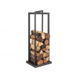 Speicherkapazität Holz Vertigo Grande sand grau neunzehn Gestaltung