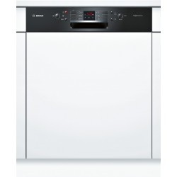 Dishwasher ActiveWater SuperSilence Integrable SMI53M46EU BOSCH