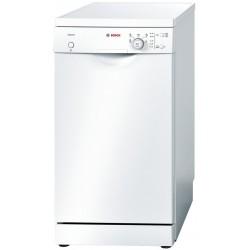ActiveWater 45 cm wide SPS50E42EU BOSCH dishwasher