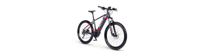 Fahrräder und Radsport