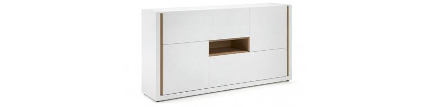 Möbel und Lagerung