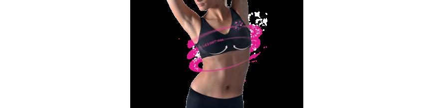 Abnehmen und Gesundheit