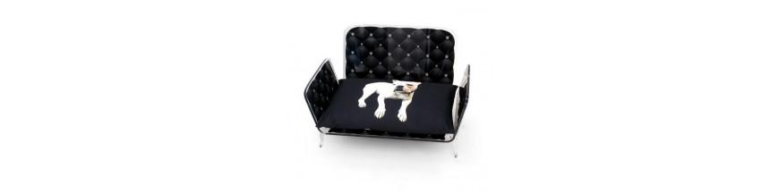 Möbel Und Accessoires Für Hunde Und Katzen
