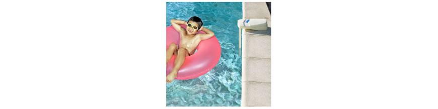 Pool-Alarme