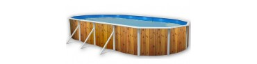Starre pool