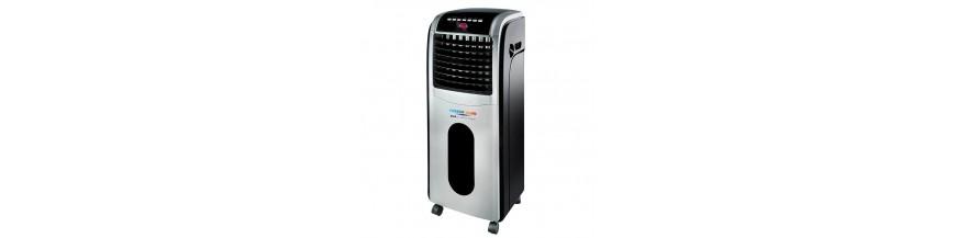 Mobile Kühlboxen