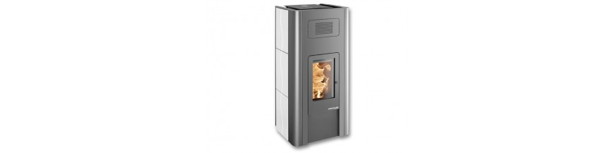 Pellets and Pellet stoves