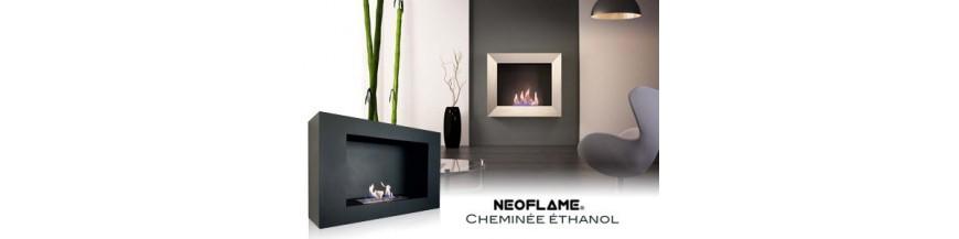 bio etanolo camini. Black Bedroom Furniture Sets. Home Design Ideas