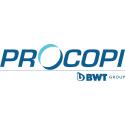 BWT-PROCOPI