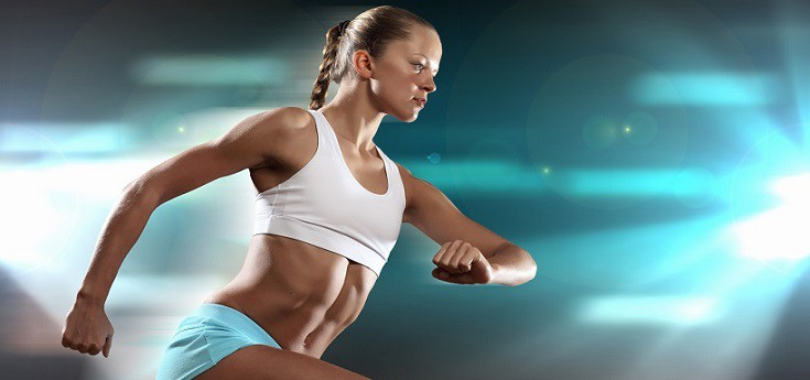 健康とスポーツ